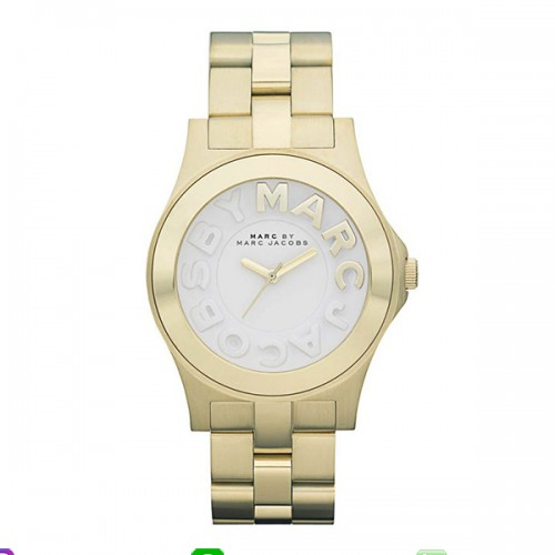 Marc Jacobs MBM3134