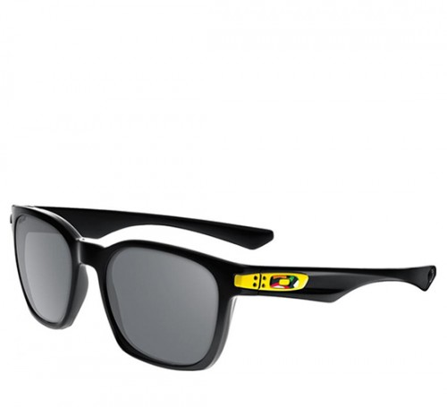 Oakley Garage Rock OO9175-29