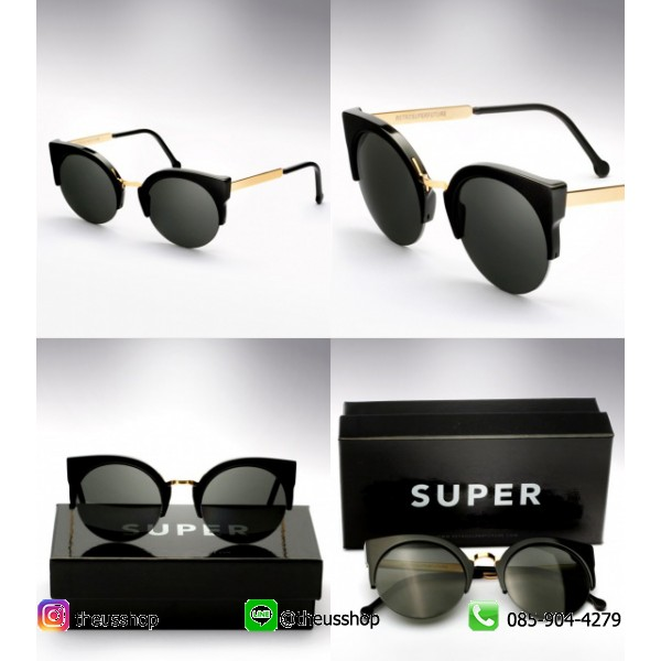 Super Lucia Black Gold-2