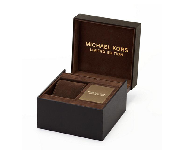 Michael Kors Runway Limited Edition Box set